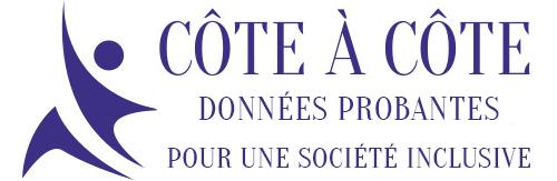 Côte à Côte Inclusion
